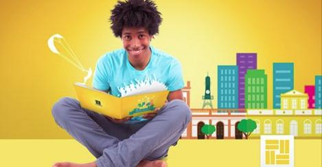 e-book-pelotas-de-A-a-Z