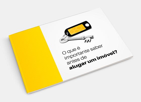 ebook_dicas_aluguel_imovel