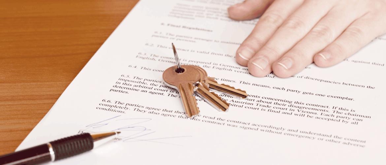 Aluguel sem Fiador Casarão Imóveis