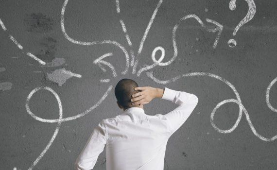 Conheça as dúvidas na hora de investir em um imóvel.